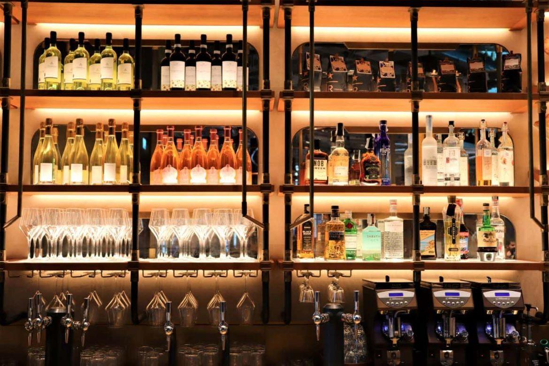 Mailand Tipps: Abendlokal